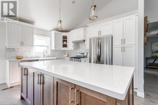 Photo 15: 1022 DENTON Drive in Cobourg: House for sale : MLS®# 40080651
