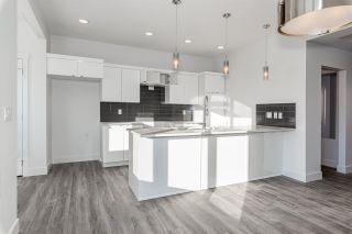 Photo 1: 16655 30 Avenue in Edmonton: Zone 56 House for sale : MLS®# E4228013