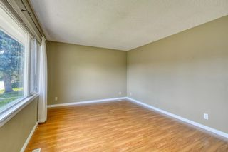Photo 4: 128 Shawmeadows Crescent SW in Calgary: Shawnessy Detached for sale : MLS®# A1129077