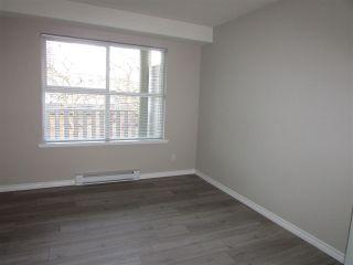 "Photo 7: 315 522 SMITH Avenue in Coquitlam: Coquitlam West Condo for sale in ""SEDONA"" : MLS®# R2148678"