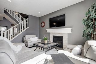 Photo 10: 187 Cranford Green SE in Calgary: Cranston Detached for sale : MLS®# A1092589