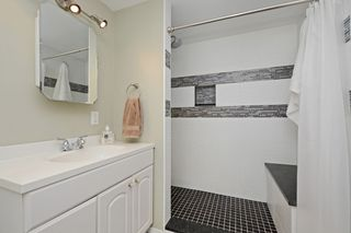 Photo 14: 29880 SILVERDALE AVENUE in Mission: Mission-West House for sale : MLS®# R2359145