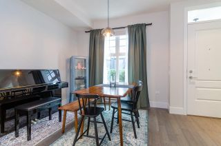 Photo 3: 2 274 W 62ND Avenue in Vancouver: Marpole Townhouse for sale (Vancouver West)  : MLS®# R2530038