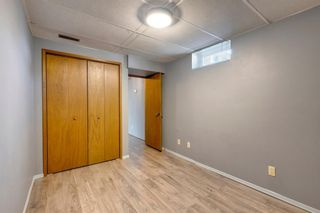 Photo 28: 28 Ranchridge Crescent NW in Calgary: Ranchlands Detached for sale : MLS®# A1126271