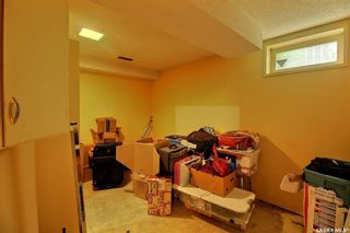 Photo 33: 821 Chester Place in Prince Albert: Carlton Park Residential for sale : MLS®# SK862877