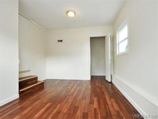 Photo 12: 312 Ker Ave in VICTORIA: SW Gorge House for sale (Saanich West)  : MLS®# 743629