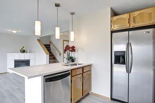 Photo 10: 14 Saddleback Road in Calgary: Saddle Ridge Detached for sale : MLS®# A1130793