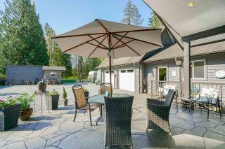 Photo 30: 23532 DOGWOOD Avenue in Maple Ridge: East Central House for sale : MLS®# R2572652