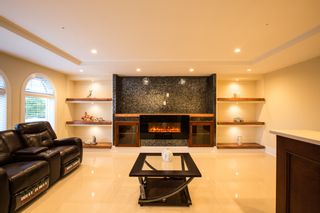 Photo 16: 919 WALLS AVENUE in COQUITLAM: House for sale