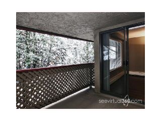 "Photo 10: 302 436 7TH Street in New Westminster: Uptown NW Condo for sale in ""REGENCY COURT"" : MLS®# V875914"
