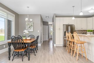 Photo 10: 1 Kingfisher Drive in Quinte West: House for sale : MLS®# 40110092
