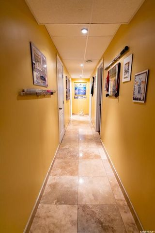 Photo 33: 902 Laycoe Crescent in Saskatoon: Silverspring Residential for sale : MLS®# SK859176