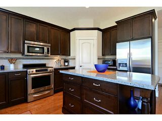 """Photo 10: 14265 36A Avenue in Surrey: Elgin Chantrell House for sale in """"SOUTHPORT"""" (South Surrey White Rock)  : MLS®# F1447823"""
