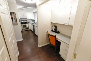 """Photo 10: 302 6390 196 Street in Langley: Willoughby Heights Condo for sale in """"Willowgate"""" : MLS®# R2505808"""
