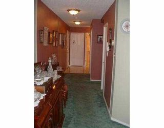 """Photo 7: 1302 71 JAMIESON CT in New Westminster: Fraserview NW Condo for sale in """"PALACE QUAY"""" : MLS®# V562139"""