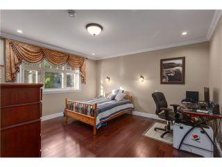 Photo 12: 1365 Palmerston Av in West Vancouver: Ambleside House for sale : MLS®# V1066234