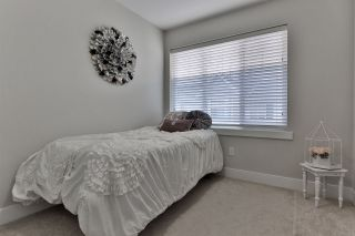 """Photo 12: 9 20852 77A Avenue in Langley: Willoughby Heights Townhouse for sale in """"ARCADIA"""" : MLS®# R2451330"""