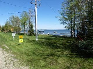 Photo 3: 38 Grandview Beach: Rural Wetaskiwin County Rural Land/Vacant Lot for sale : MLS®# E4245054
