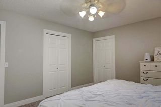 Photo 19: 123 RANCH GLEN Place NW in Calgary: Ranchlands Detached for sale : MLS®# C4197696