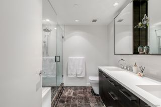 """Photo 17: 1701 7468 LANSDOWNE Road in Richmond: Brighouse Condo for sale in """"CADENCE"""" : MLS®# R2548436"""
