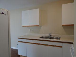 Photo 24: 306 1111 Edgett Rd in : CV Courtenay City Condo for sale (Comox Valley)  : MLS®# 873885
