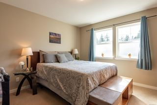 Photo 16: 13 1120 Evergreen Rd in : CR Campbell River Central House for sale (Campbell River)  : MLS®# 872572
