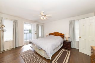 Photo 19: 6638 122A STREET in Surrey: West Newton House for sale : MLS®# R2555017