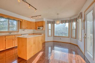 Photo 13: 355 HAMPSHIRE Court NW in Calgary: Hamptons Detached for sale : MLS®# A1053119