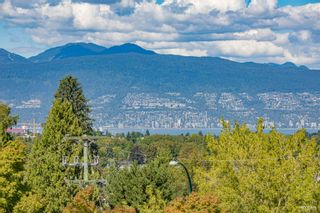Photo 1: 4110 QUESNEL Drive in Vancouver: Arbutus House for sale (Vancouver West)  : MLS®# R2611439