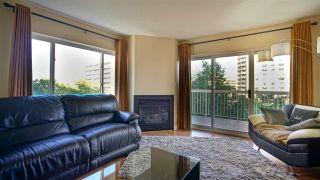 Photo 6: 501 10130 114 Street in Edmonton: Zone 12 Condo for sale : MLS®# E4232647