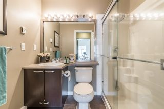 """Photo 14: 3 7533 HEATHER Street in Richmond: McLennan North Townhouse for sale in """"HEATHER GREENE"""" : MLS®# R2150144"""