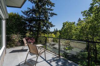 Photo 23: 4381 Wildflower Lane in : SE Broadmead House for sale (Saanich East)  : MLS®# 861449