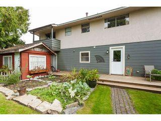 Photo 16: 5143 58B Street in Delta: Hawthorne House for sale (Ladner)  : MLS®# R2410621