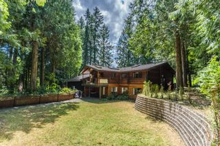 Photo 7: 6893  & 6889 Doumont Rd in Nanaimo: Na Pleasant Valley House for sale : MLS®# 883027