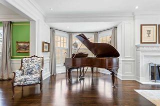 Photo 5: 55 Glen Road in Toronto: Rosedale-Moore Park House (3-Storey) for sale (Toronto C09)  : MLS®# C5369577