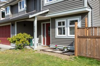 Photo 7: 948 Springbok Rd in : CR Campbell River Central House for sale (Campbell River)  : MLS®# 869410
