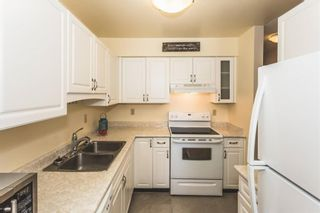 Photo 6: 204 15991 THRIFT AVENUE: White Rock Home for sale ()  : MLS®# R2098488