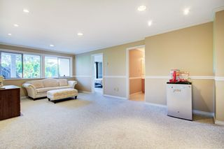 Photo 22: 2255 SICAMOUS Avenue in Coquitlam: Coquitlam East House for sale : MLS®# R2493616
