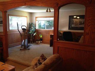 Photo 17: 20554 94 B Avenue in Walnut Grove: Home for sale : MLS®# F1402782