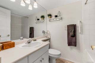"""Photo 13: 209 32075 GEORGE FERGUSON Way in Abbotsford: Abbotsford West Condo for sale in """"Arbour Court"""" : MLS®# R2483030"""