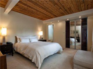 Photo 7: 4697 CAULFEILD Drive in West Vancouver: Caulfeild House for sale : MLS®# V957829