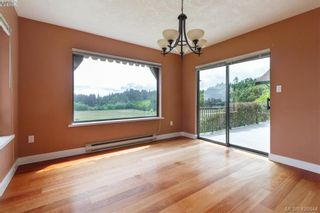 Photo 20: 1775 Barrett Dr in NORTH SAANICH: NS Dean Park House for sale (North Saanich)  : MLS®# 840567