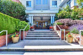 """Photo 17: 409 360 E 36 Avenue in Vancouver: Main Condo for sale in """"Magnolia Gate"""" (Vancouver East)  : MLS®# R2286831"""