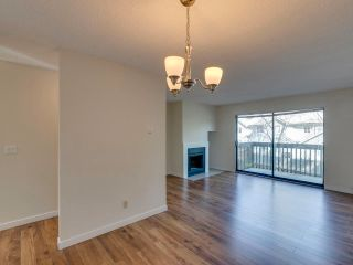 """Photo 18: 107 9475 PRINCE CHARLES Boulevard in Surrey: Queen Mary Park Surrey Townhouse for sale in """"Prince Charles Estates"""" : MLS®# R2567585"""
