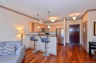 Photo 6: 314 1620 McKenzie Ave in VICTORIA: SE Lambrick Park Condo for sale (Saanich East)  : MLS®# 804123