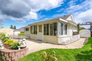 Photo 8: B 797 Park Pl in : CV Courtenay City Half Duplex for sale (Comox Valley)  : MLS®# 874047