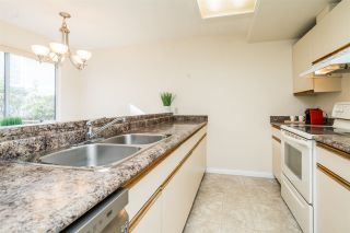 """Photo 16: 5 2223 ST JOHNS Street in Port Moody: Port Moody Centre Townhouse for sale in """"PERRY'S MEWS"""" : MLS®# R2542519"""