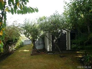 Photo 20: 885 Maltwood Terr in VICTORIA: SE Broadmead House for sale (Saanich East)  : MLS®# 711299