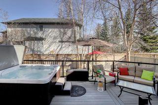 Photo 34: 250 Mt Douglas Court SE in Calgary: McKenzie Lake Detached for sale : MLS®# A1086547