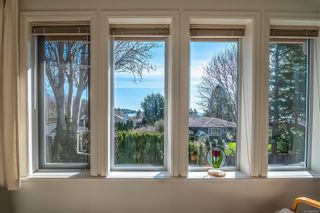 Photo 16: 3 2585 Sinclair Rd in : SE Cadboro Bay Row/Townhouse for sale (Saanich East)  : MLS®# 869888